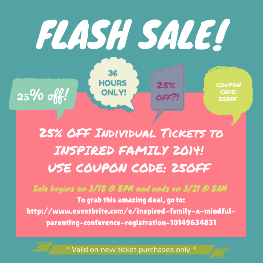 IF2014flashsale