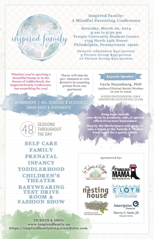 Inspired Family Conference Flyer copy 2