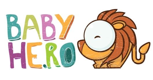 BabyHero_Master-Logo-transparent