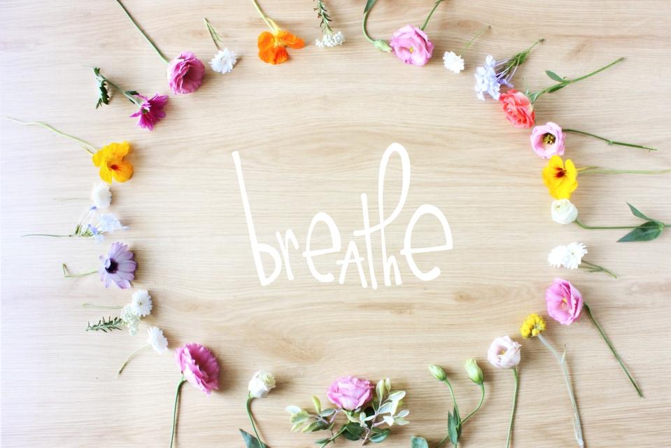 Breathe Image2