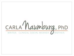 Carla Naumburg