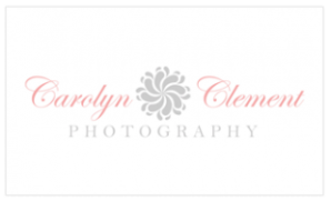 Carolyn-Clement-Photography