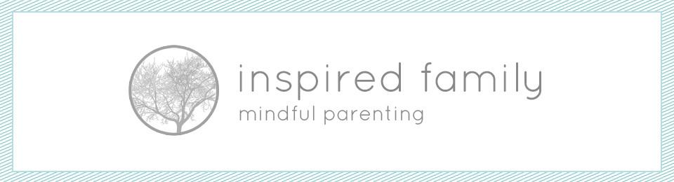 Inspired Family