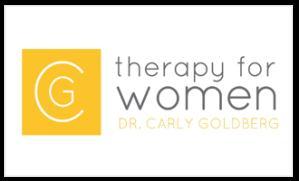 Dr.-Carly-Goldberg