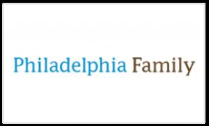 Philadelphia-Family