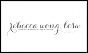 Rebecca-Wong