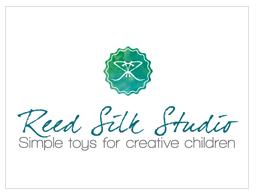 Reed Silk Studio