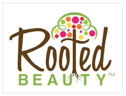 Rooted Beauty