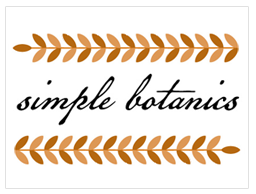 Simple Botanics