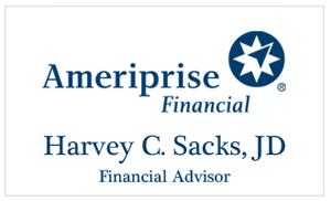 sponsorameriprisefinancial