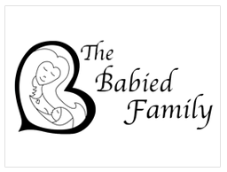 The-Babied-Family