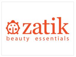 Zatik Beauty Essentials