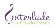 Interlude Music Therapy Birth Services Blog